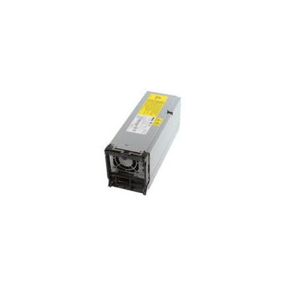 Dell power supply: Power Supply 450W,RDNT