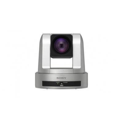 Sony SRG-120DU beveiligingscamera