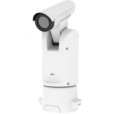Axis 01122-001 IP-camera's