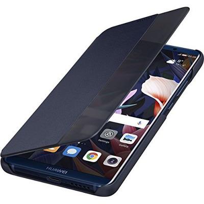 Huawei Flip View Mobile phone case - Blauw