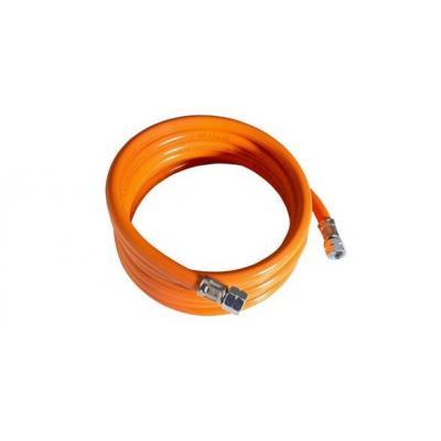 Campingaz : 32442 - Oranje