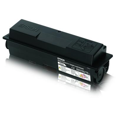 Epson C13S050582 toners & lasercartridges