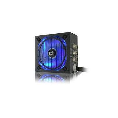 LC-Power LC8550 V2.31 Prophet Power supply unit - Zwart