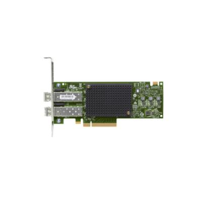 Hewlett Packard Enterprise Q0L14A Netwerkkaarten & -adapters