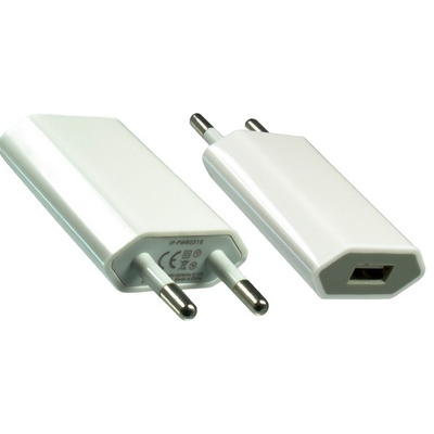 DINIC IP-PWR opladers voor mobiele apparatuur