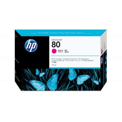 HP C4874A inktcartridge