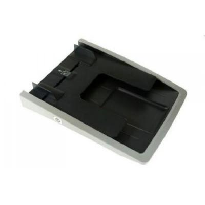 HP Automatic document feeder (ADF) tray assembly - For the Officejet 6310 All-in-One printer series Papierlade