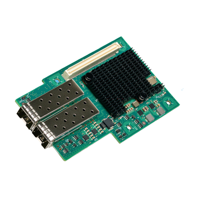 Intel Ethernet Network Adapter XXV710-DA2 for OCP Netwerkkaart