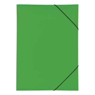 Pagna 21638-05 Map - Groen