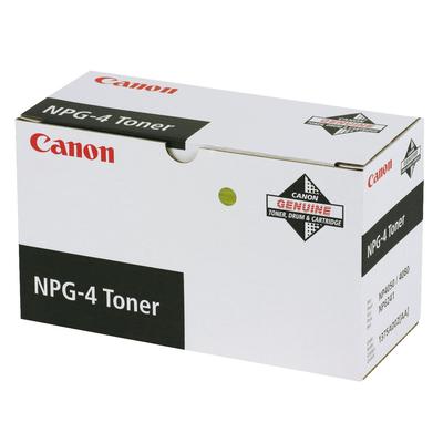 Canon 1375A002 toner