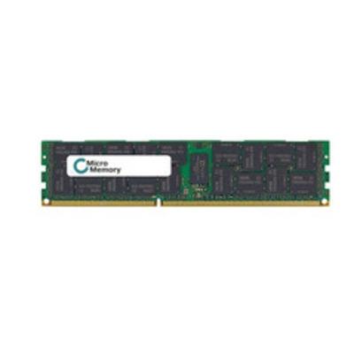 CoreParts MMH0060/32GB RAM-geheugen