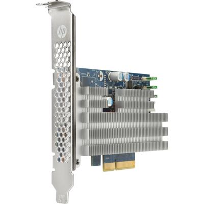 HP Z TurboDrive G2 1-TB TLC (Z2 MB) SSD