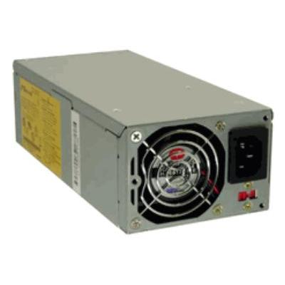 HP 409815-001 power supply unit - Grijs, Metallic