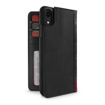 TwelveSouth 12-1825 Mobile phone case - Zwart