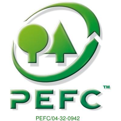 Herma etiket: Labels Premium A4 105x148 mm white paper matt 40 pcs. - Wit