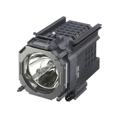 Sony LKRM-U331 Projectielamp