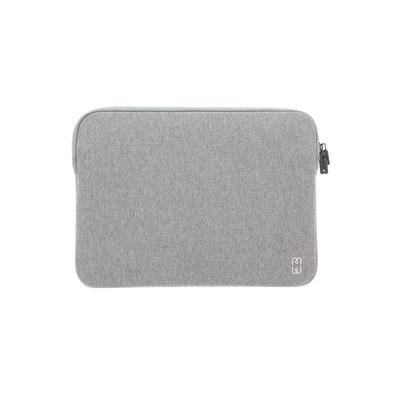 MW 410002 Laptoptas