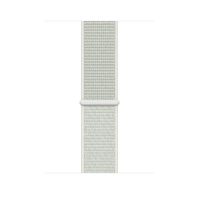 Apple MGQJ3ZM/A smartwatch-accessoires