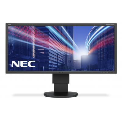 NEC 60003417 monitor