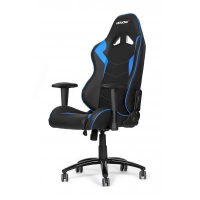 Akracing stoel: Octane Gaming Chair Blue