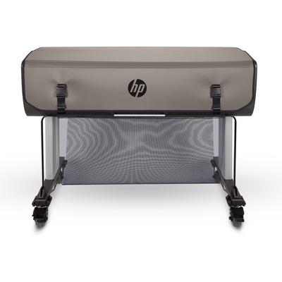 HP DesignJet rugged case Printerkast