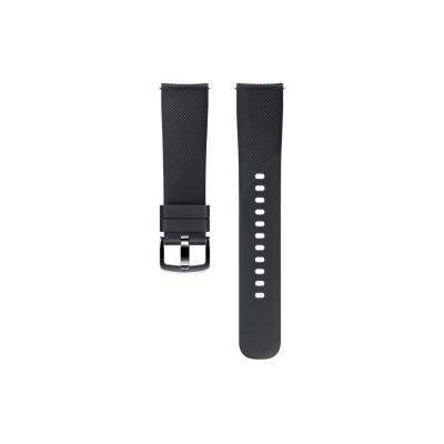 Samsung : ET-YSN60MBEGWW - Zwart