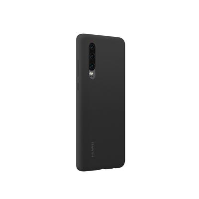 Huawei 51992844 Mobile phone case - Zwart