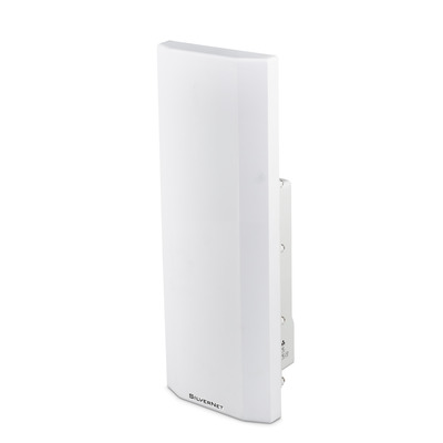 SilverNet AP1200-90 Access point