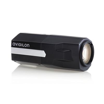 Avigilon H3 Beveiligingscamera