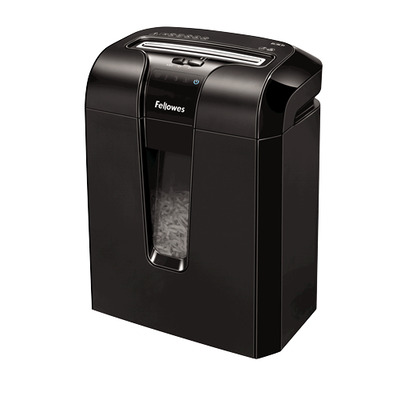 Fellowes 4600101 papierversnipperaar