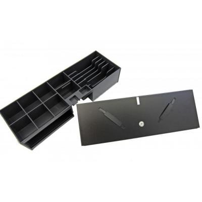 APG Cash Drawer VPK-15FTC-01-BX montagekit
