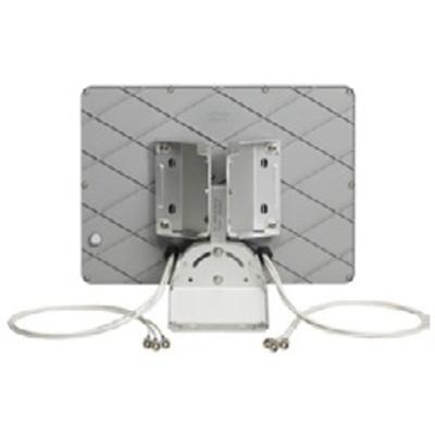Cisco AIR-ANT25137NP-R4= Antenne