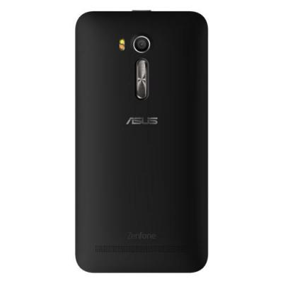 ASUS 90AX0131-R7A200 mobile phone spare part