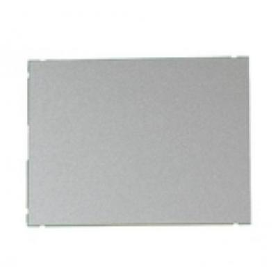 Sony touch pad: Touch Pad, Silver - Zilver