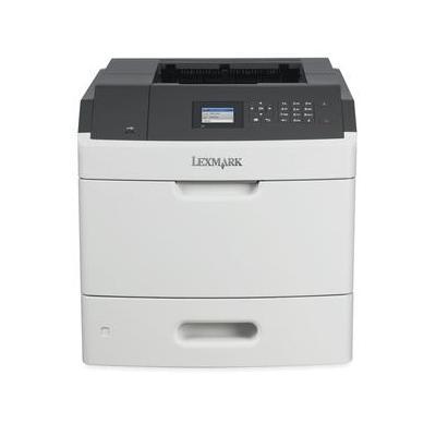 Lexmark 40G0130 laserprinter