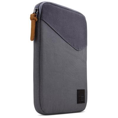 """Case logic tablet case: LoDo 8""""-tablethoes - Grafiet"""
