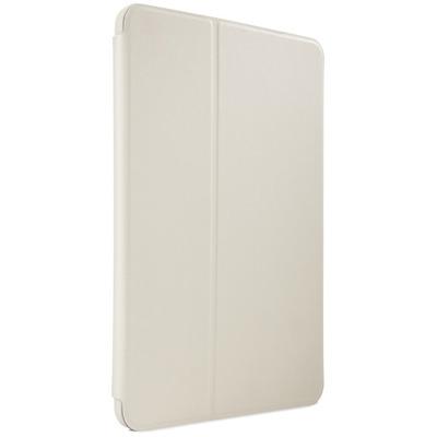 Case Logic CSIE-2144 Concrete Tablet case