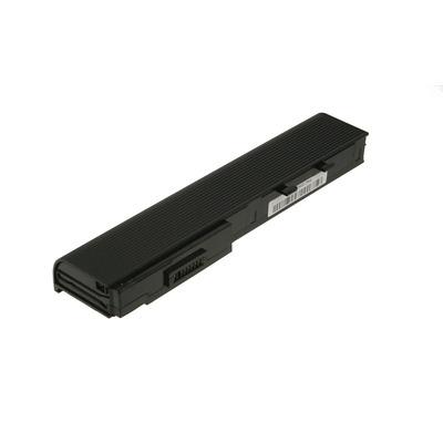 2-Power 2P-BT.00607.003 Notebook reserve-onderdelen