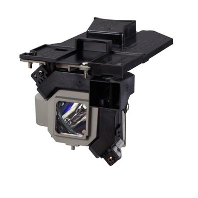 NEC 100013541 projectielamp