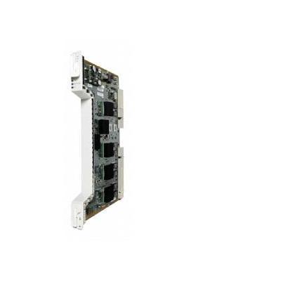 Cisco : 15454-DS3EC1-48