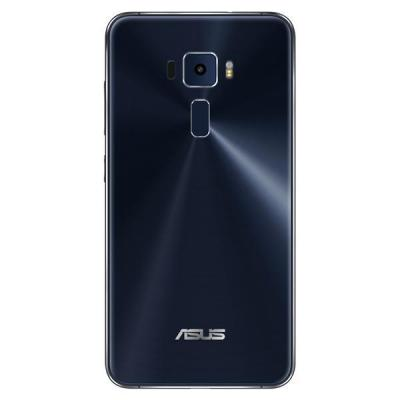 ASUS ZE552KL-1A Mobile phone spare part