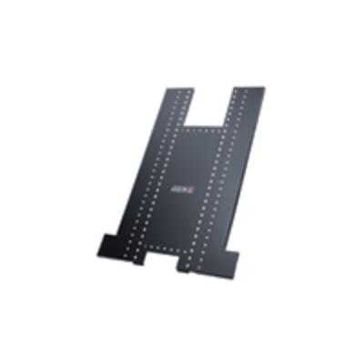 APC NetShelter SX Deep Roof Rack toebehoren - Zwart
