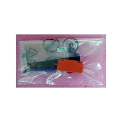HP Hardware plastic kit Montagekit