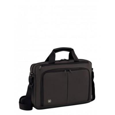 Wenger/swissgear laptoptas: Source 16 - Grijs