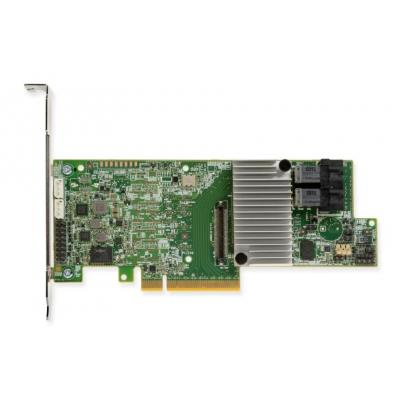 Lenovo ThinkSystem RAID 730-8i raid controller