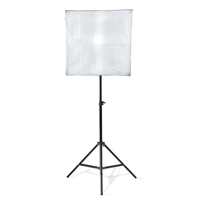 Nedis SLKT10BK Photo studio flash unit accessoire