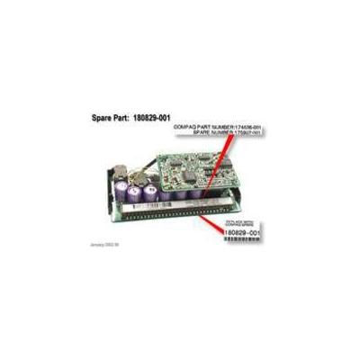 HP 180829-001 product