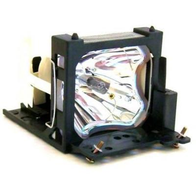 Viewsonic Lamp for PJ1065-1 Projectielamp