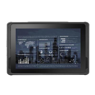 Advantech AIM-68 Tablet - Zwart