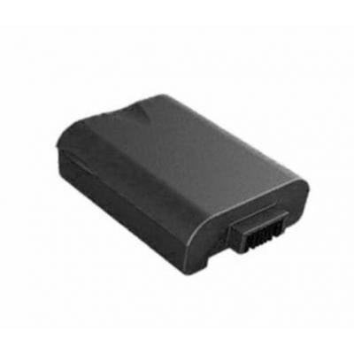Honeywell MX9382BATTERY printing equipment spare part